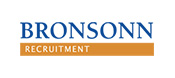 Bronsonn Recruitment